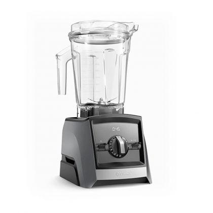 Blender Vitamix Ascent A2500 Gri