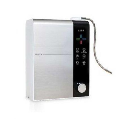 Ionizator de apa RP3, KYK